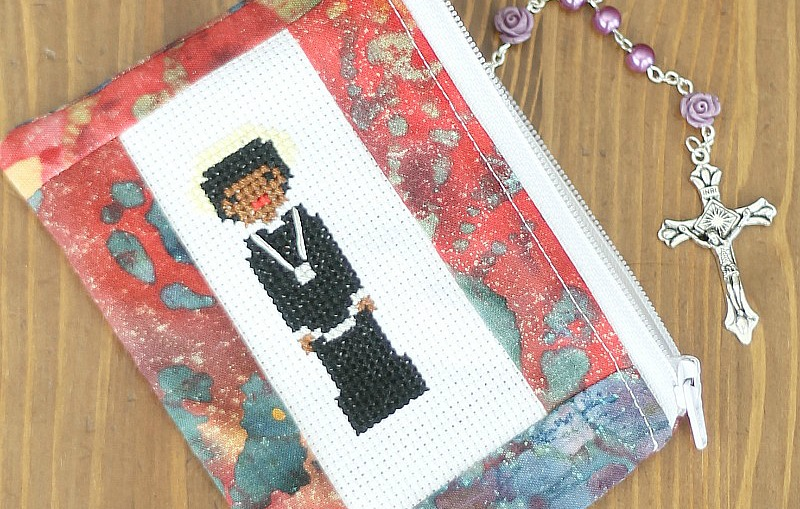 rosary-case-with-cross-stitch-saint-header