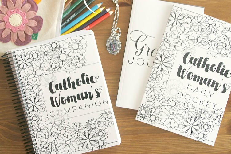 catholic-womans-companion-works-well-with