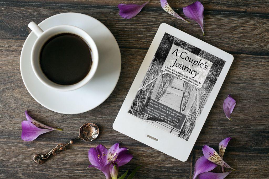 couples-journey-ebook