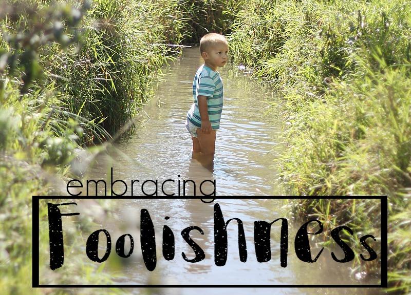 embracing-foolishness-top