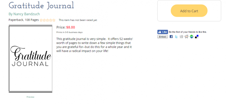 gratitude-journal-from-do-small-things-with-love