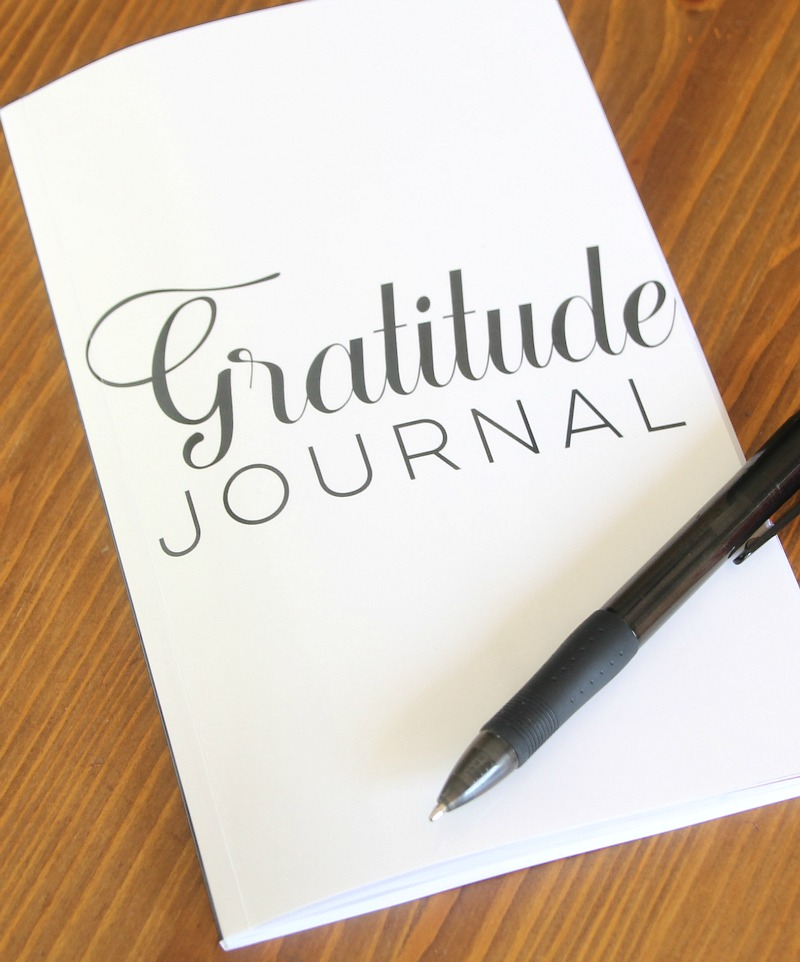 simple-gratitude-journal