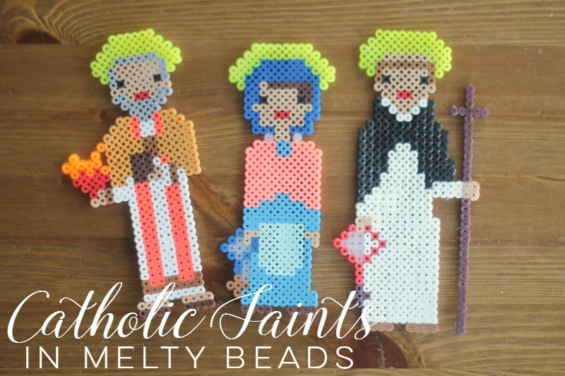 the-catholic-saints-in-perler-beads
