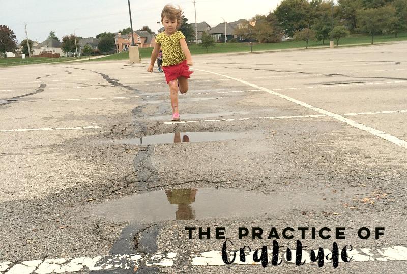 the-practice-of-gratitude