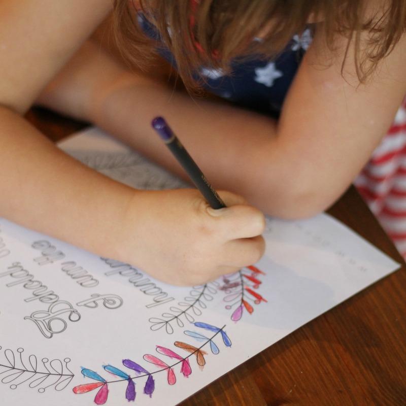 advent-coloring-page-bernadette