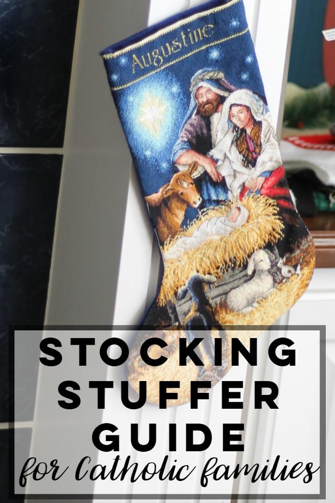 catholic-family-stocking-stuffer-guide