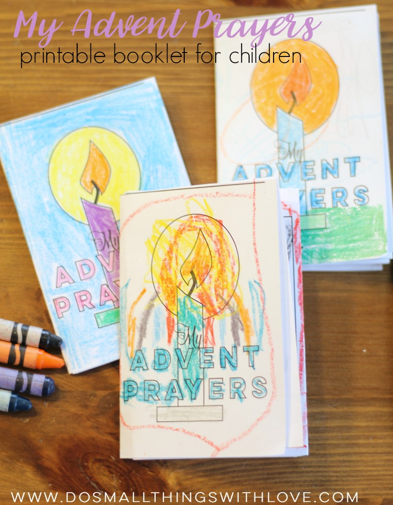my-advent-prayer-free-booklet