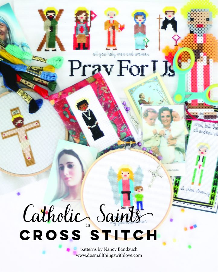 saint-cross-stitch-book-cover