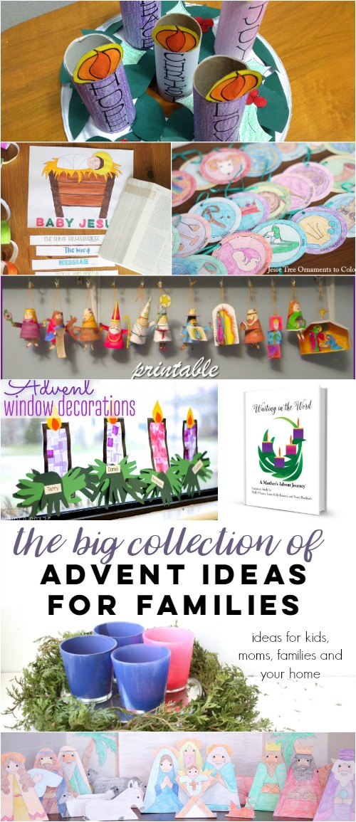 the-big-collection-of-advent-ideas-for-families