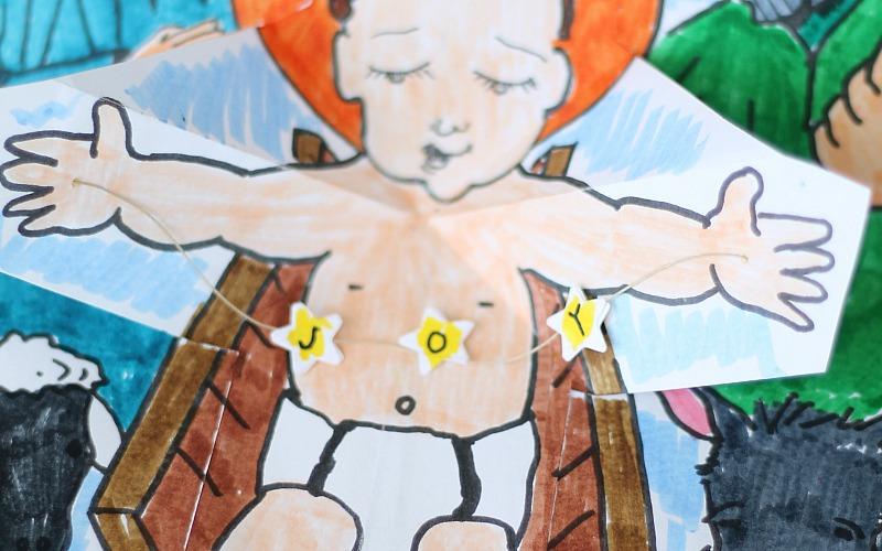 baby-jesus-banner