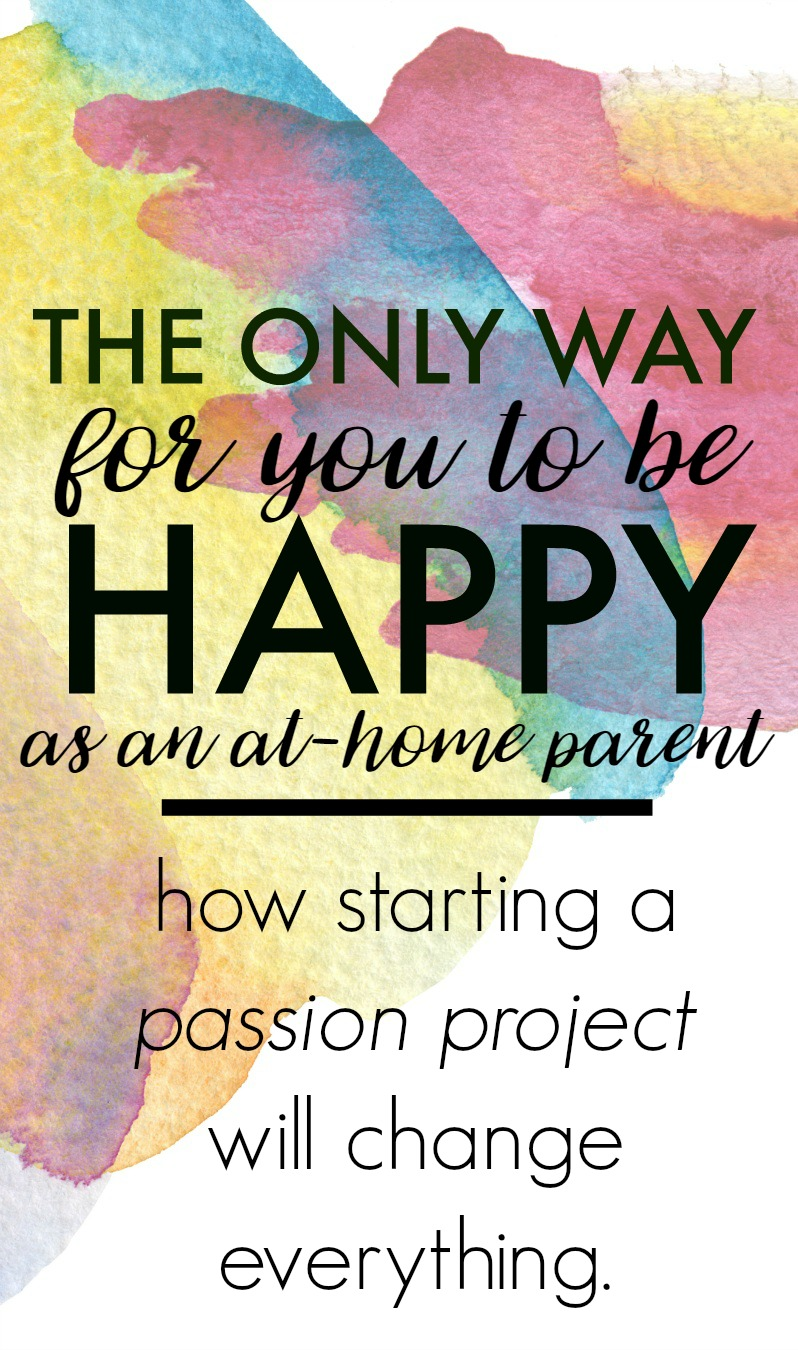 the-only-way-for-you-to-be-happy-as-an-at-home-parent