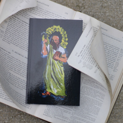 St. Paul's School of the Word: Lectio Divina for the Family